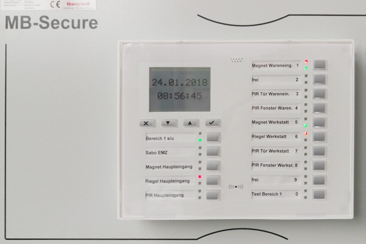 introcon_sicherheitstechnik